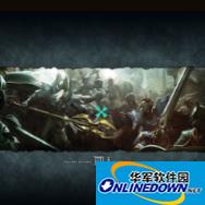 奇迹RPG1.8.9 PC版