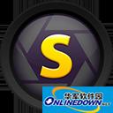 Snapheal mac版 V3.1