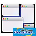 Window Manager Mac版 V1.0.4