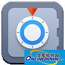 Get Backup Pro Mac版