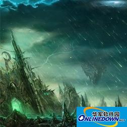 长生之界1.1a【隐藏英雄密码】 PC版