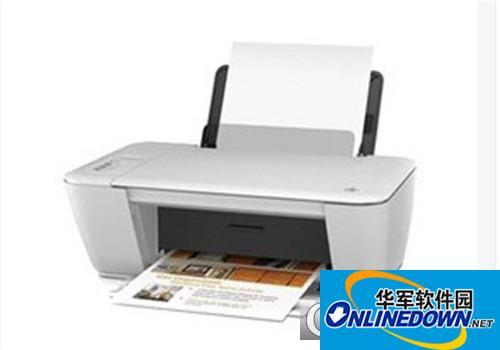 惠普1511打印机驱动程序