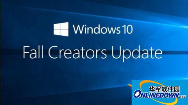 Win10 kb4053580补丁(64位) 官方最新版 PC版