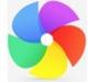 后台挂尔雅浏览器 v1.9.9 最新可用版