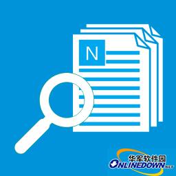 Duplicate File Finder Plus重复文件查找器 V9.0.043中文
