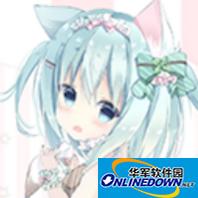 屠龙少女 1.1.2 PC版