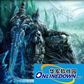 决战冰封王座 3.0.33 官方版