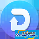 Primo iPhone Data Recovery Mac版 2.2.3