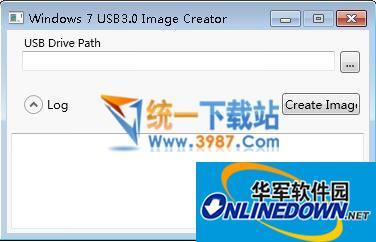 NUC N3050 にWindows7を入れてみる。 - リラック …
