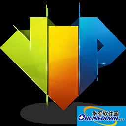 腾讯Xrush网游加速器 8.0.2 最新官方版