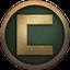 Championify 2.1.3 免费版