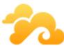 Seafile客户端安装6.1.4.0 官