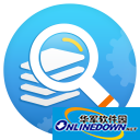 Duplicate Finder and Remover Mac版