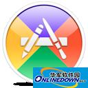 Application Wizard Mac版 3.6.1