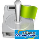 SMART Utility Mac版 V3.2.4