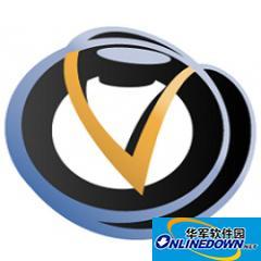 vray2014渲染器 3.0汉化版