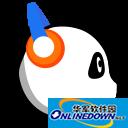 熊猫tv弹幕助手 2.0.8.1097 官方绿色版