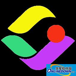 VG浏览器(脚本编辑器) 6.2绿色版