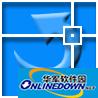高版本cad文件版本转换器 最新版