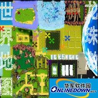龙珠激斗 1.0.62 PC版