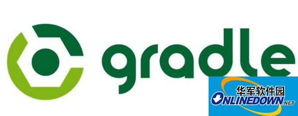 gradle-4.1-rc-1-all.zip