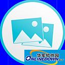 Joyoshare HEIC Converter Mac版 V1.0.0.6