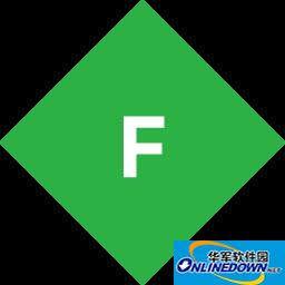 HTTP连接Debug工具Fiddler web Debugger(FD) V5.0绿色中文