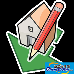 sketchup分割面工具SplitUpTools v2.0 官方版