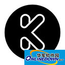 Kerio Notes Mac版 V1.0.4