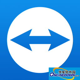 TeamViewer Portable Enterprise