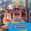 东方幻想乡RPG1.4.27 PC版