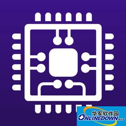 CPU-Z中文绿色便携版本 v1.82.0完整32位+64位版