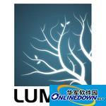 Lumion破解版