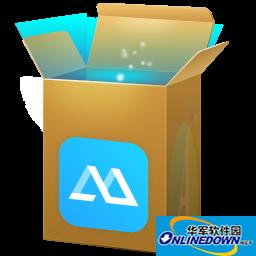 ApowerMirror破解版 V1.2.7.0免费电脑版