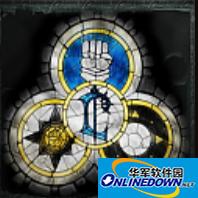 洛丹伦之战TF 0.22 PC版