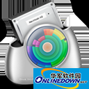Disk Space Analyzer Mac版 V2.4
