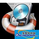 数据恢复软件Mac版 V3.6.2