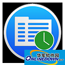Easy File Date Changer Mac版 V1.0.2