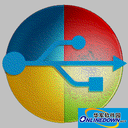 WinToUSB  3.9 R1 中文破解企业版单文件