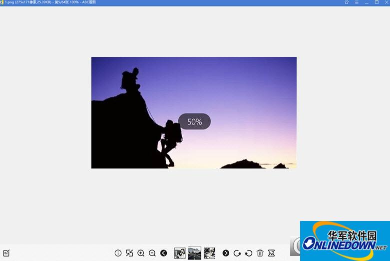 ABC看图PhotoViewer