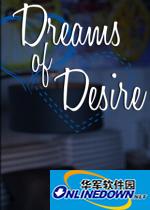 Dreams Of Desir...