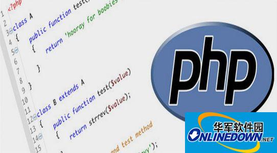 PHP For Windows