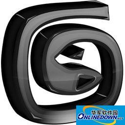 3dmax飘带脚本插件springmagic