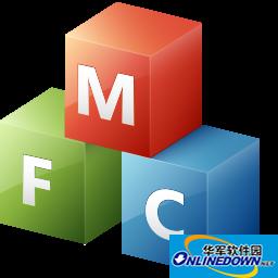 MFC_010Editor注册机X32+X64 1.0.0.1 永久有效版
