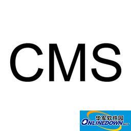 苹果cms采集插件 8.x 免费版