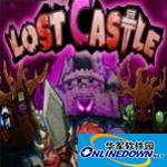 失落城堡多功能补丁 v1.73绿色版