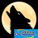天狼进程隐藏工具(开挂必备) V1.2反检测版