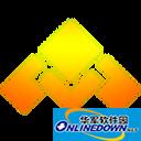 天启重庆干部网络学习助手 v5.1功能版