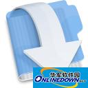 Leap for mac V3.8.3