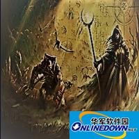神迹追寻2.1.8 PC版